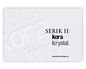 Serik Collection II