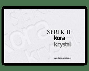 Logo Serik II