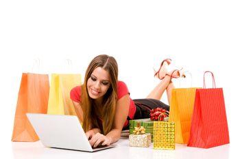 La venta online de muebles gana peso