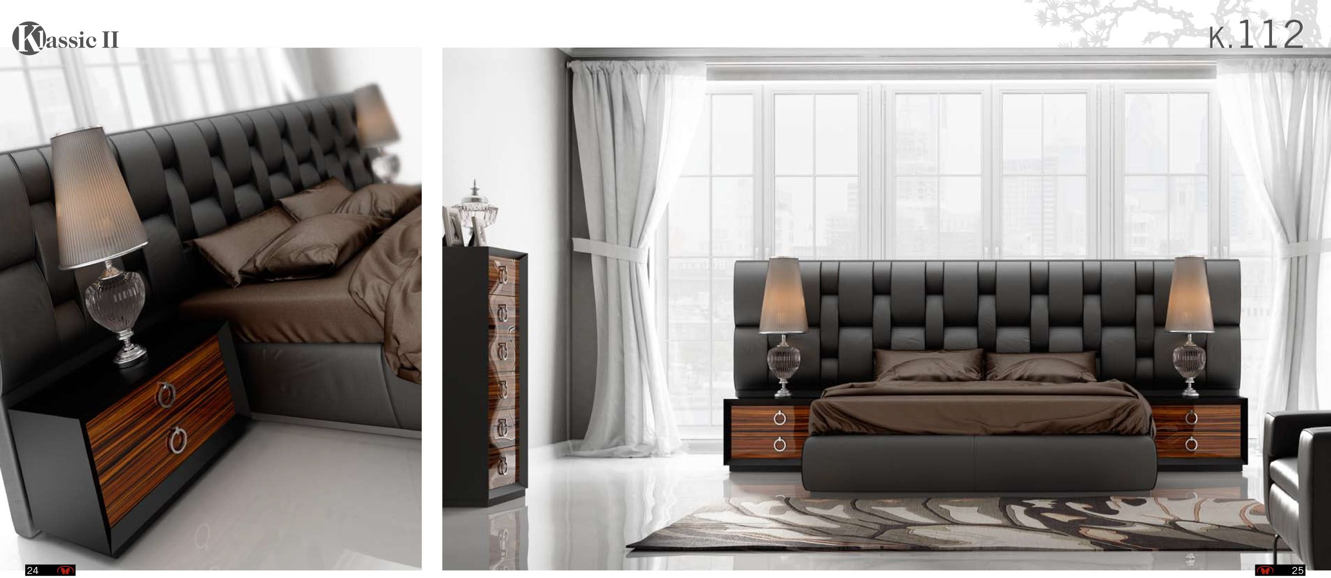Bedrooms Living Room And Bedroom Furniture  # Muebles Franco E Hijos