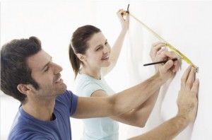 Ideas para Elegir Muebles