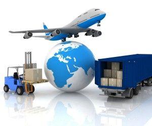 La exportación de muebles crece en españa