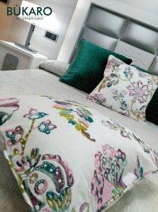 Muebles de Dormitorio. Ideas.