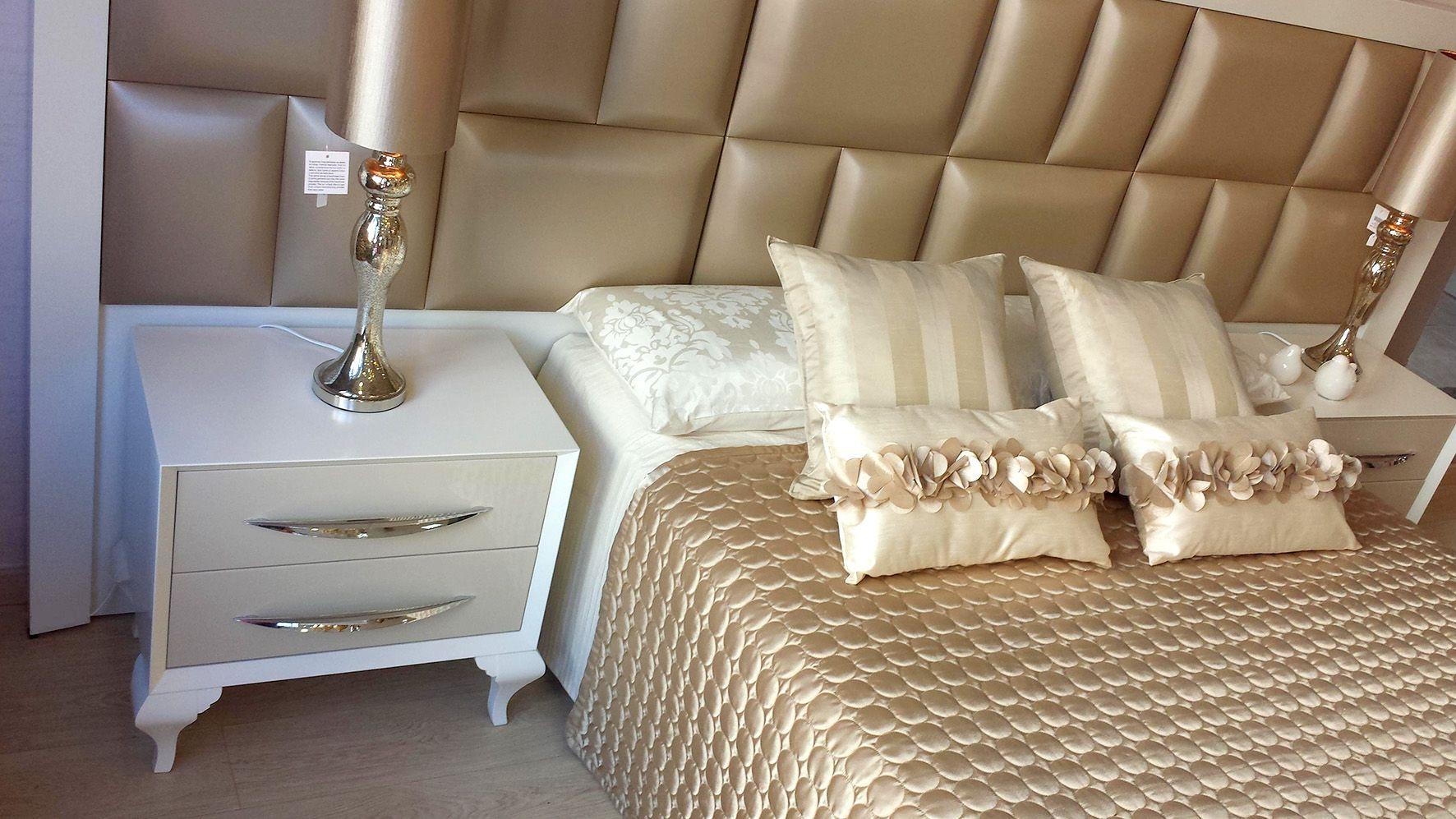Franco Furniture - Fabricante de Muebles