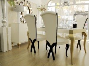 Franco salons Furniture