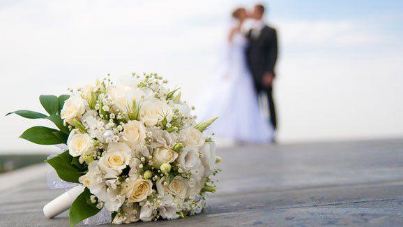 jaen mariage 2016