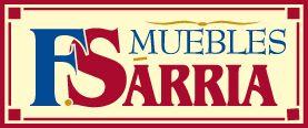 Furniture Sarria Sevilla Wedding 2016