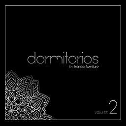 Dormitorios Volumen 2