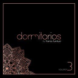 Dormitorios Volumen 3
