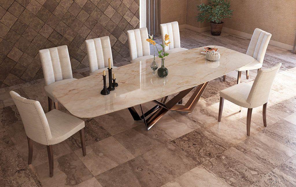 Muebles en Lucena. Diseño y Calidad