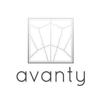 Avanty Modern Furniture