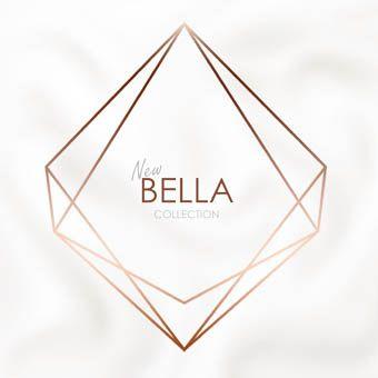 Tocadores New Bella