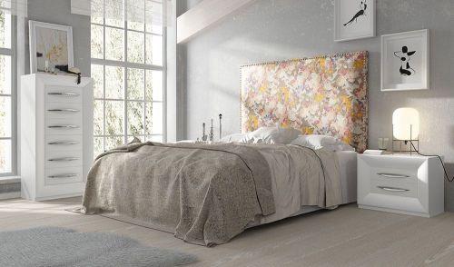 Dormitorios Completos