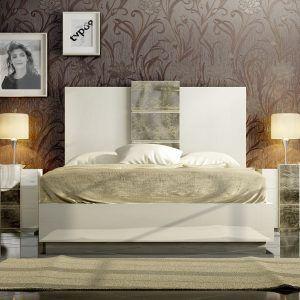 Bedroom Marriage