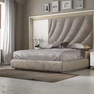 Bedroom Marriage Atmosphere