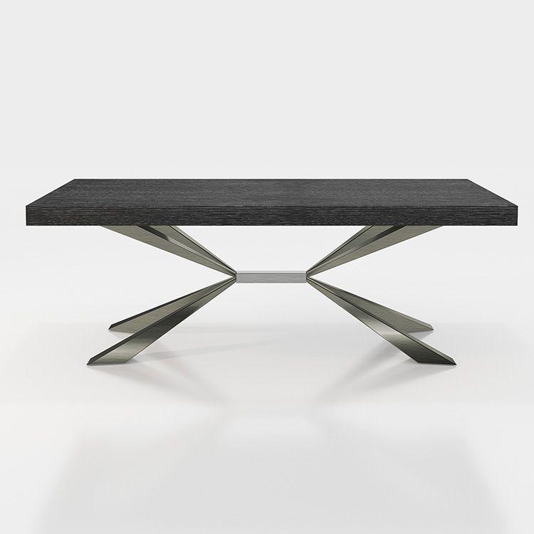 Mesa comedor mii03 franco furniture - Mesa para comedor ...