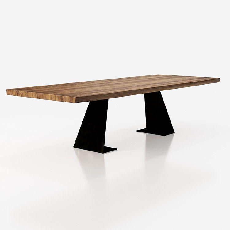 Mesa comedor mii04 franco furniture - Mesa para comedor ...