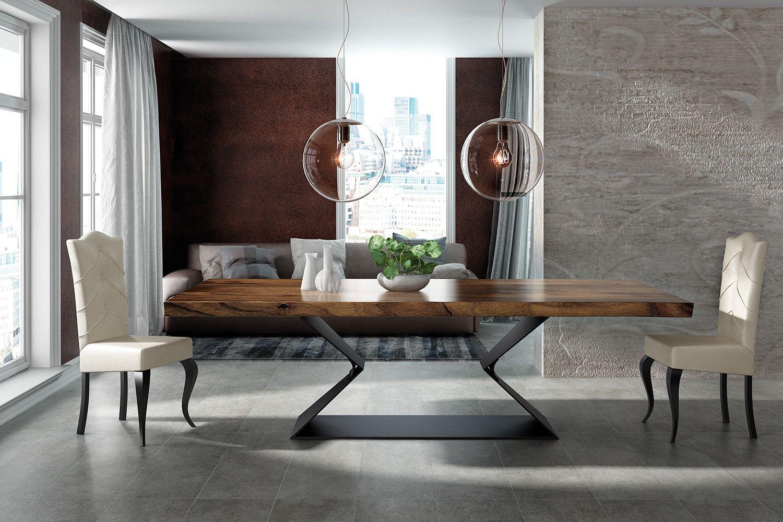 Mesa comedor mii05 franco furniture - Mesa para comedor ...