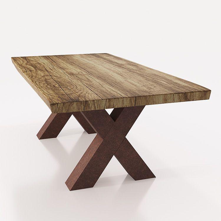 Mesa comedor mii12 franco furniture - Mesa para comedor ...