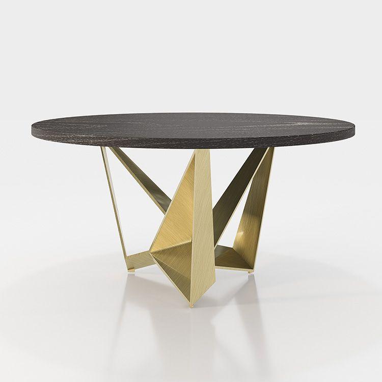 Mesa comedor mii14 franco furniture - Mesa para comedor ...
