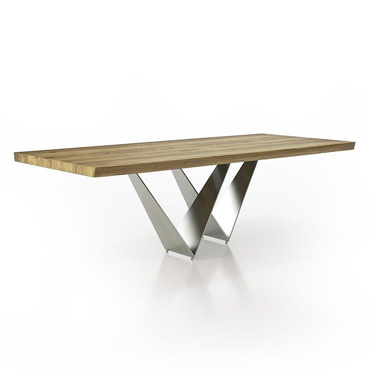 Mesa comedor mii15 franco furniture - Mesa para comedor ...