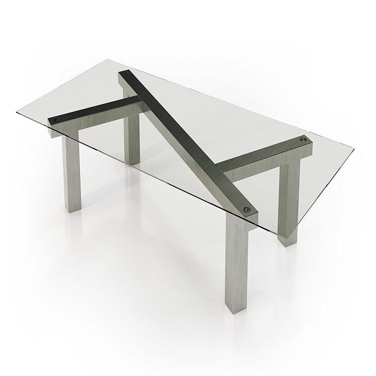 Mesa comedor mii17 franco furniture - Mesa para comedor ...