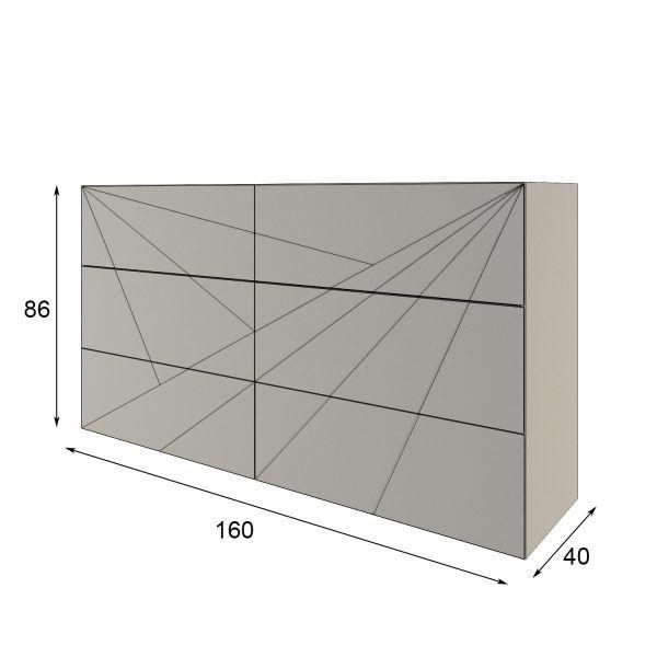 measures comfortable bedroom