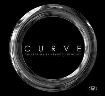 Catálogo Curve
