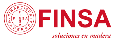 Finsa Maderas Franco Furniture