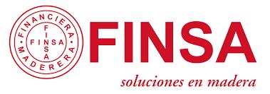 Finsa Maderas Franco Furniture