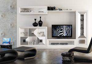 Salones de Diseño y Calidad