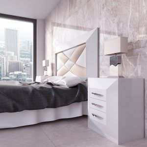 Promotional Bedroom Headboard