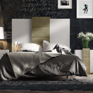 Complete Bedroom In promotion
