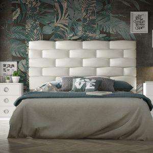 Dormitorio Completo Promoción