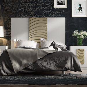 Dormitorio Completo en Promociona