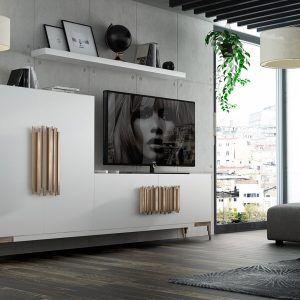 Salones Modernos promocion