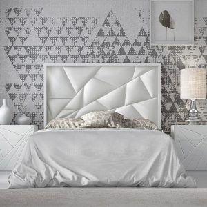 Dormitorio completo en Promoción