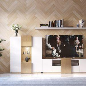 Muebles de Salón En promocion
