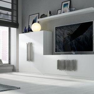 Salon moderno de Diseño