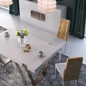 Muebles de Salon Comedor con aparador