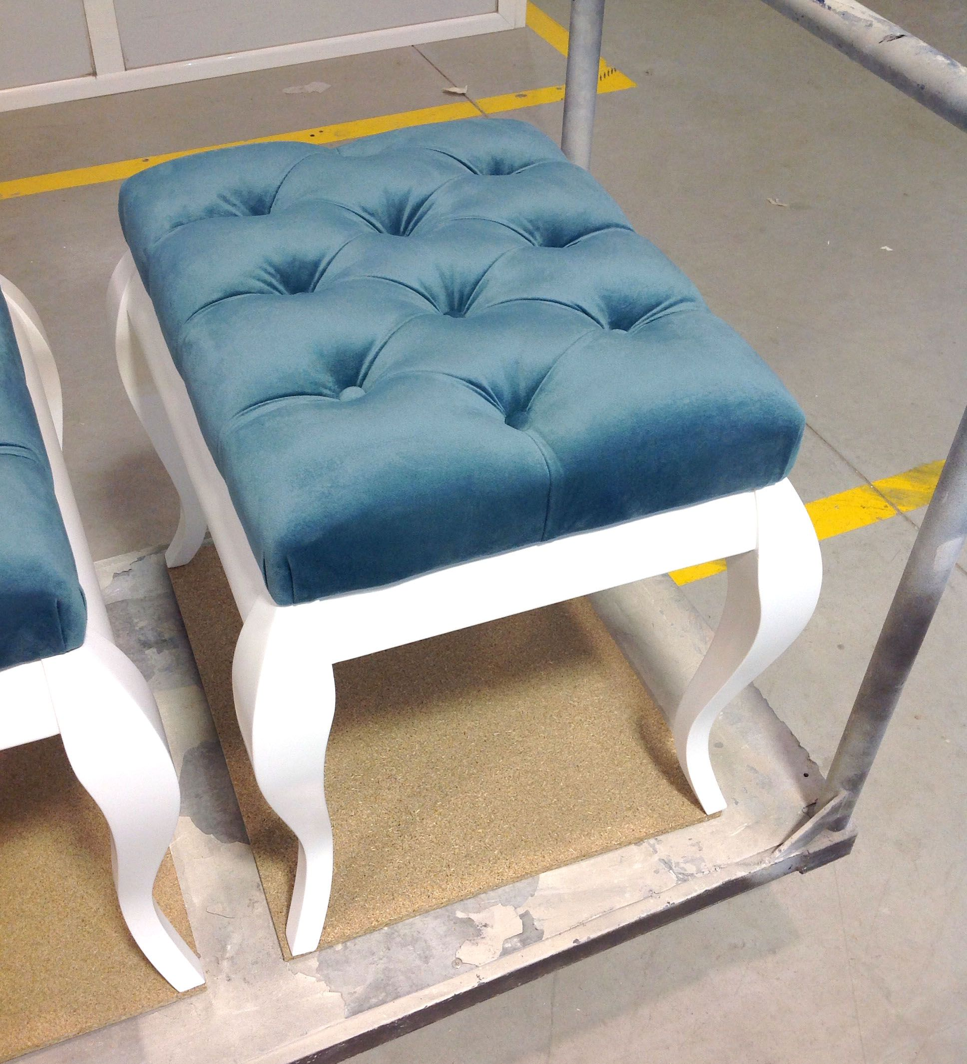 upholstered bedroom upholstered benches