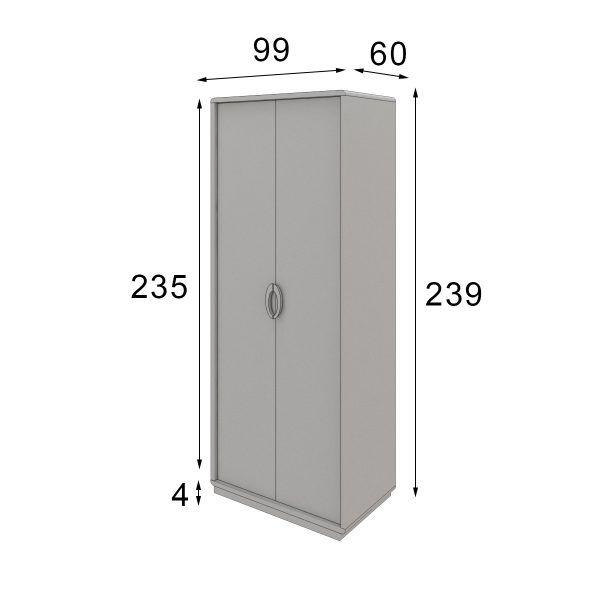 armario pr59