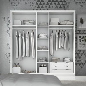 quality and design cabinet