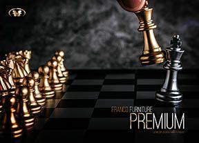 PREMIUM Catalog Cover