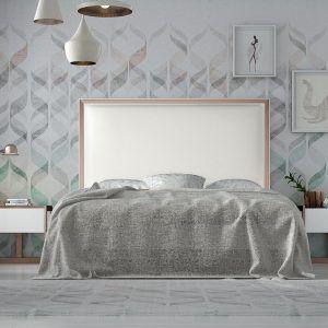 dormitorio matrimonio original