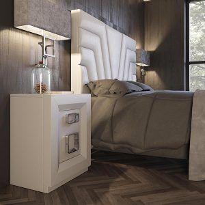 Dormitorio pr66