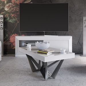 mesa de centro diseño