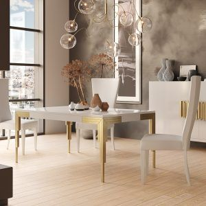 Premium Dining Rooms