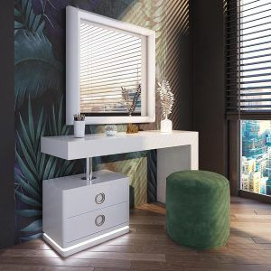 Modern Dressing Tables