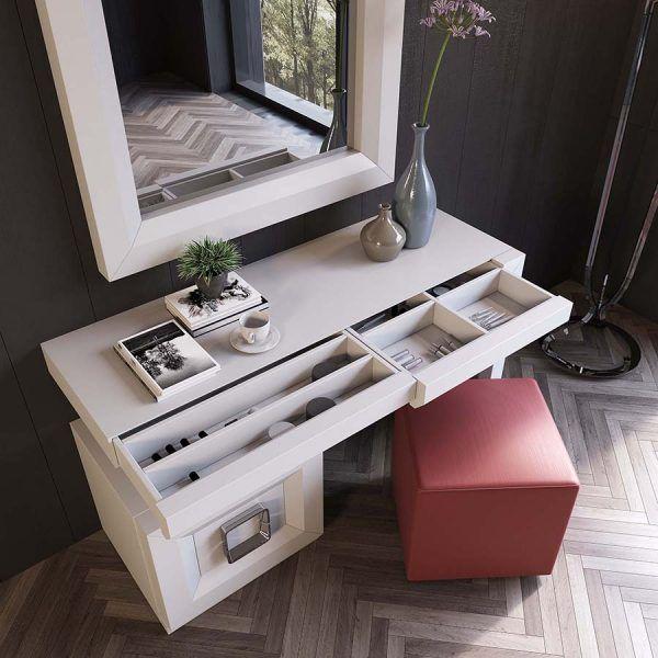 Modern Premium Dressing Table
